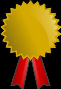 gold-medal-md