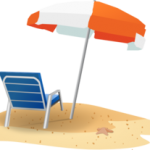 beach-chair-and-umbrella-md