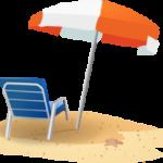 beach-chair-and-umbrella-md