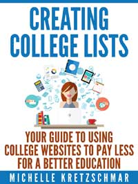 Creating-College-Lists-Book-Cover-200