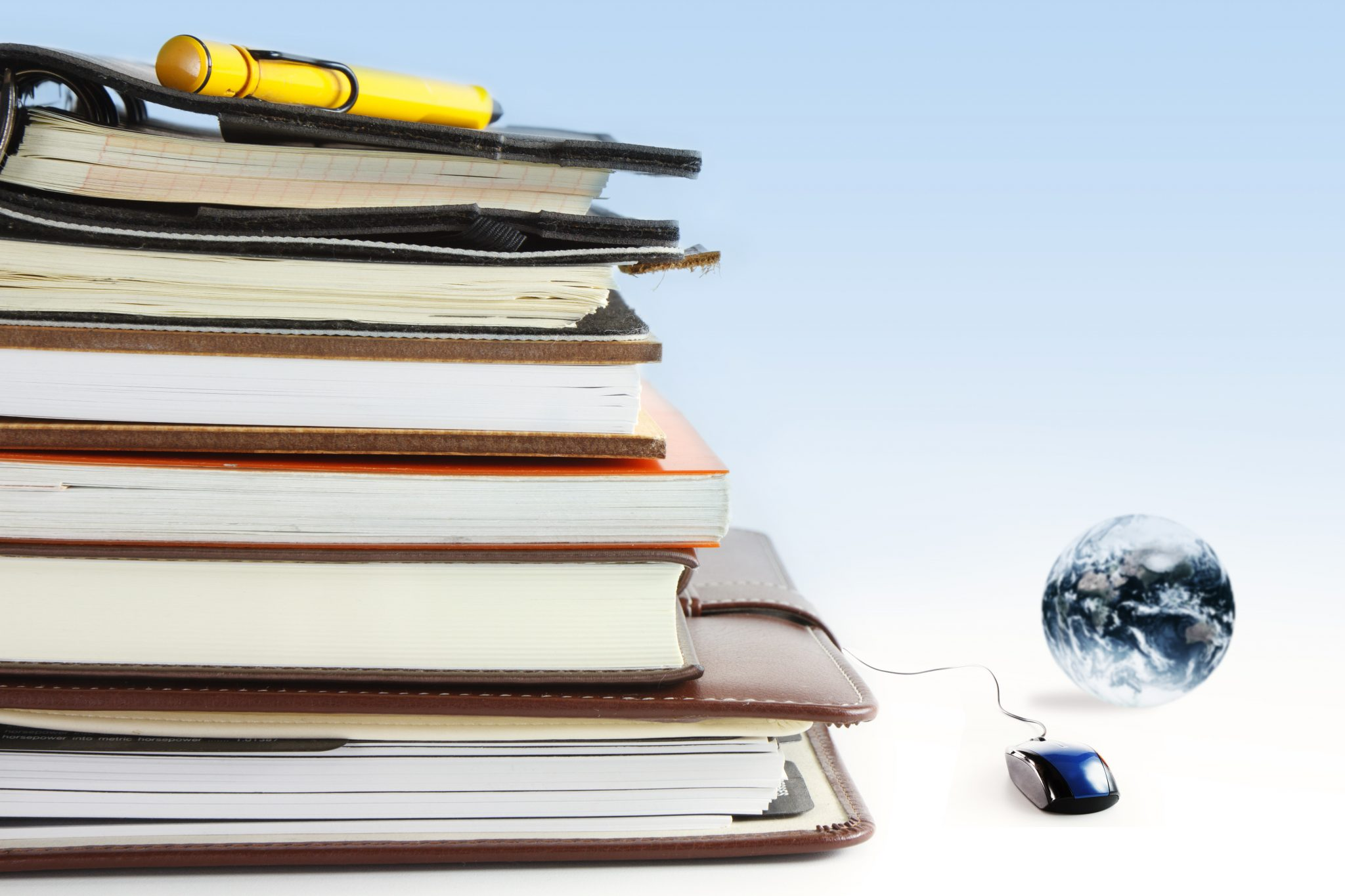 College Resources You Need Now