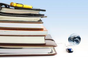 Online College Resources